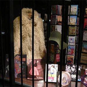Chorlton Bookshop