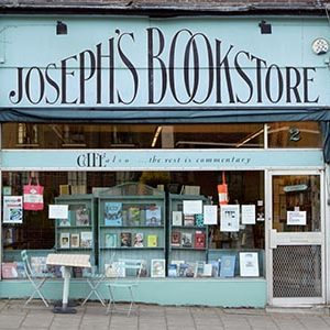 josephs-bookstore1