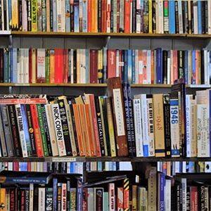 josephs-bookstore2