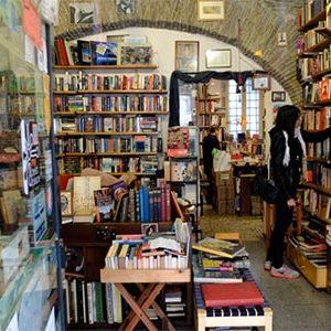 open-door-bookshop