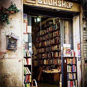 open-door-bookshop1