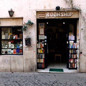 open-door-bookshop2
