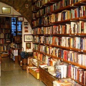 open-door-bookshop4