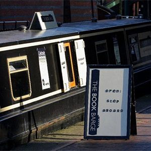 book-barge1
