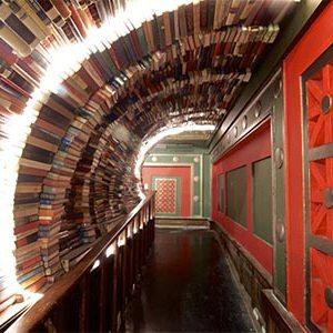 last-bookstore-la1
