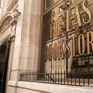 last-bookstore-la7