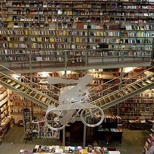 livraria-ler-devagar1