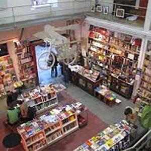 livraria-ler-devagar2