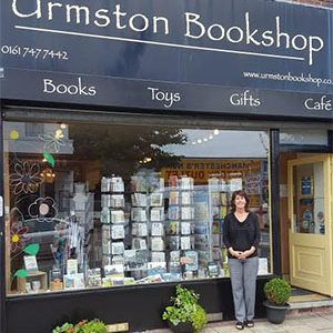 urmston-bookshop-2