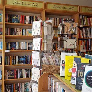 urmston-bookshop-3