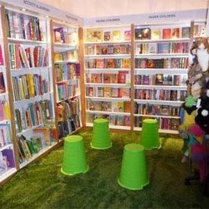gutter-bookshop