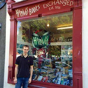 harlings-bookshop