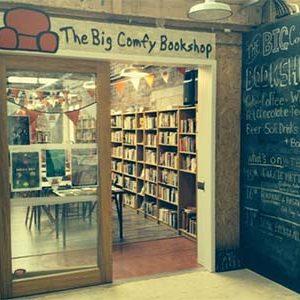 the-big-comfy-bookshop