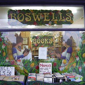 boswells-books1