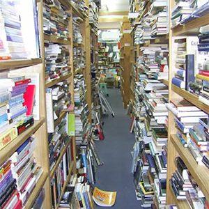 boswells-books2