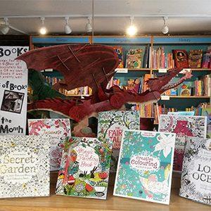 bags-books-lewes2