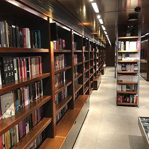 national-theatre-bookshop2